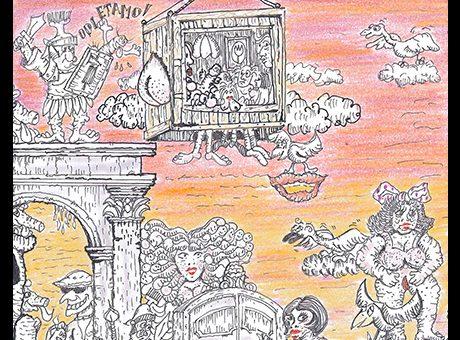 comics-playboy-storia-di-centurioni