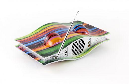 radio Miamiswing